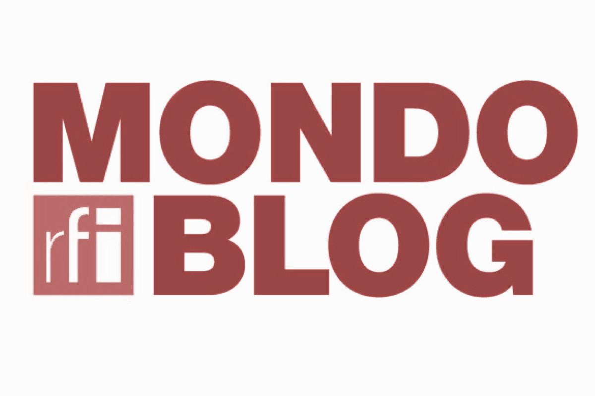 Logo Mondoblog