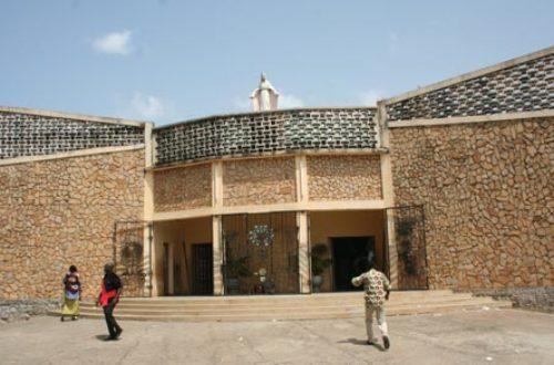 Article : Bè, le village des chasseurs ou la cachette des Adja venus du Dahomey