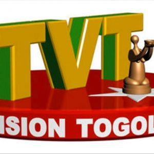 @TVT-@Crédit http://news.alome.com/