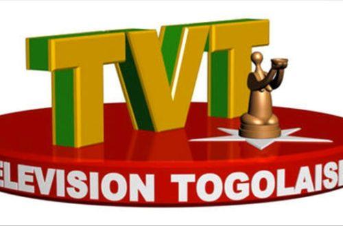 Article : Ce que je pense de la TVT