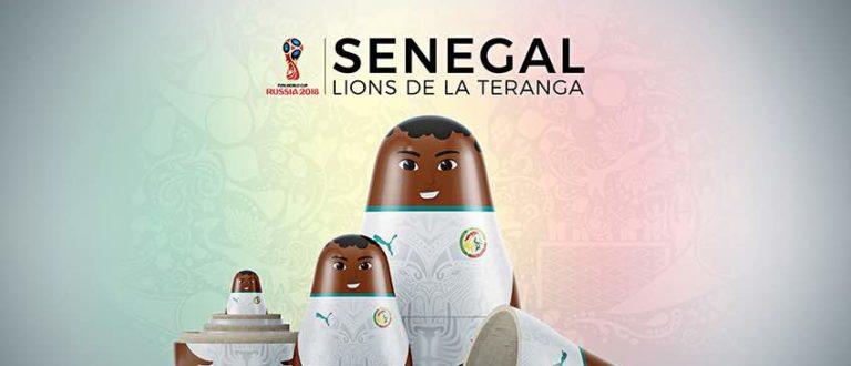 Article : 3 raisons de la déroute des 5 équipes africaines à la coupe du monde 2018
